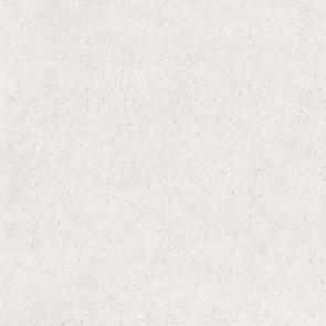 Etna White Battiscopa