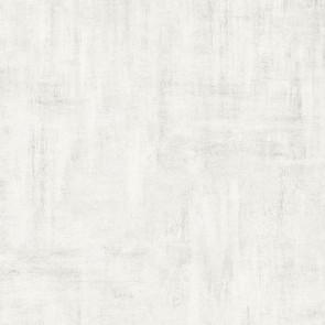 Level White Battiscopa