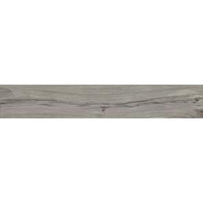 Padouk Grey