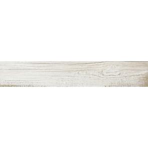 Treverkpaint White