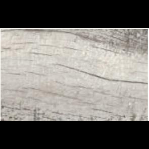 Treverkpaint Grey