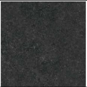 Pietre41 Triple Black