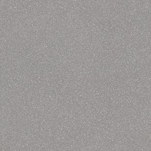 Pinch Dark Grey