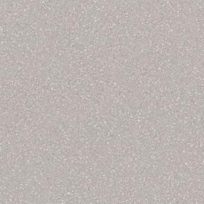 Pinch Light Grey Lux
