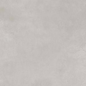 Plaster Grey