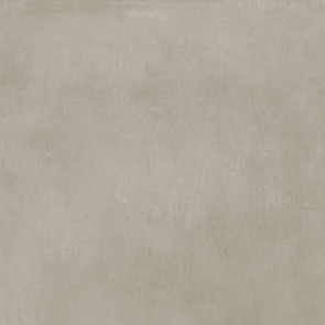 Plaster Taupe