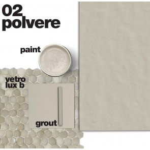 Neutra 6.0 Polvere 02