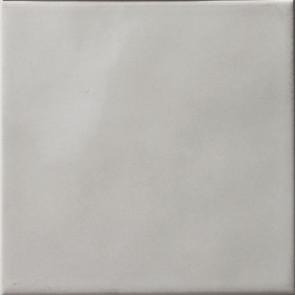 Omnia White