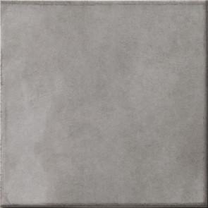 Omnia Grey
