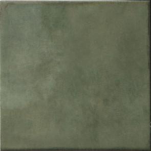 Omnia Green