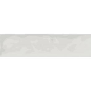 Monochrome White Brillo