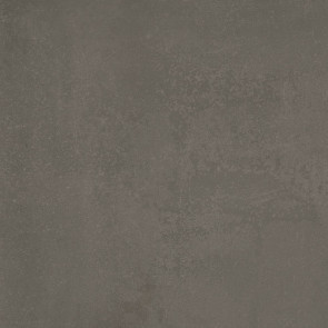 Neutra Taupe