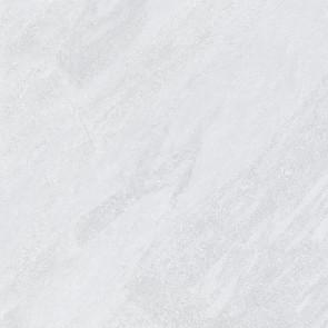Kliff White