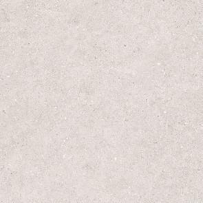 Granite Cream