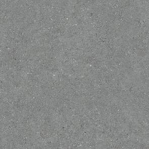Granite Antracite