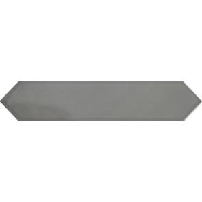Dimsey Grey