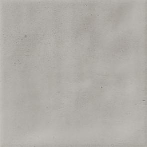 Zellige Grey