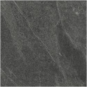 Mystone-quarzite Black