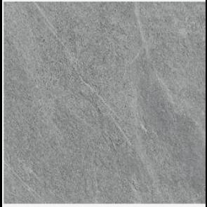 Mystone-quarzite Platinum