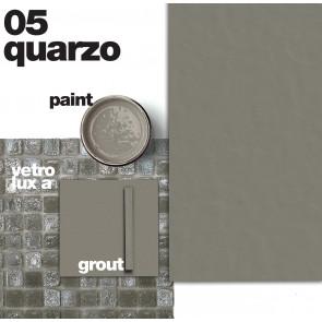Neutra 6.0 Quarzo 05