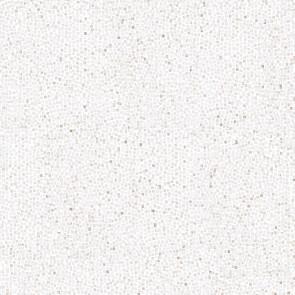 Quarzo Kandinsky Seminato di Tessere