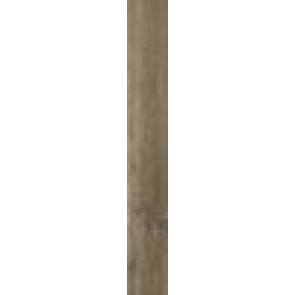 Woodglam Battiscopa Grigio