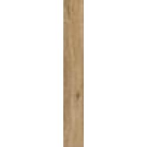 Battiscopa Woodglam Naturale
