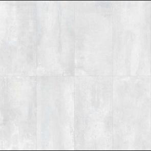 Raw-White