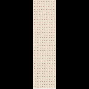 Pico Red Dots Blanc