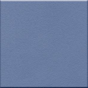 RF Blu Avio