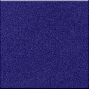 RF Cobalto