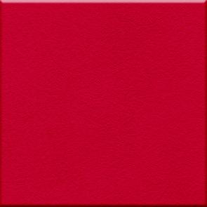 RF Rosso