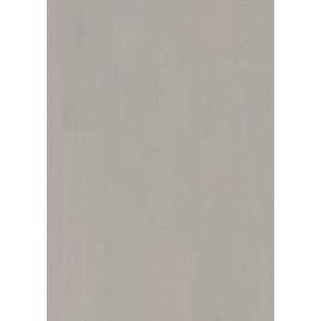 Rovere Mild Grey Live Pure