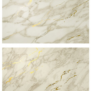 Marvel Royal Calacatta Gold Vein