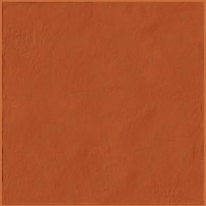 Tierras Rust