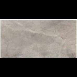 Statale9 Work Grigio Cemento