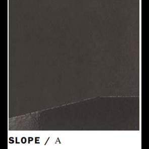 Numi Slope