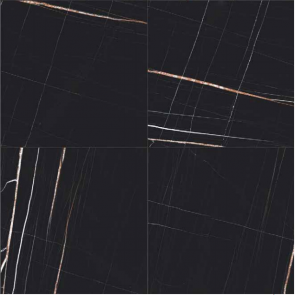 Stones & More 2.0 Sahara Noir