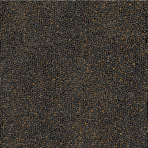 Fossil Brown Malevic Seminato di Tessere