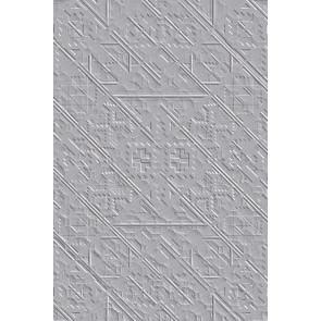 Signs Grey