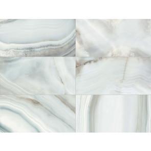 Alabastri di Rex Smeraldo