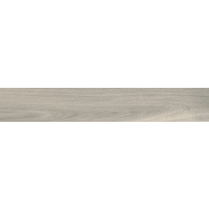 Stelvio Grey