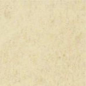 Stontech Stonwhite 2.0