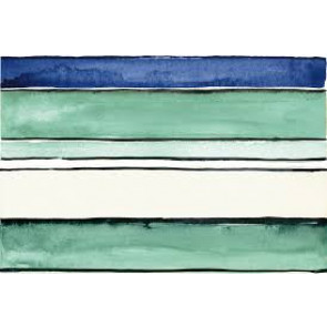 Stripes Sea Mix