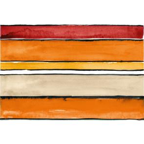 Stripes Sun Mix
