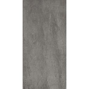 Basaltina Stromboli