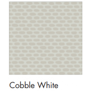 Tape Cobble