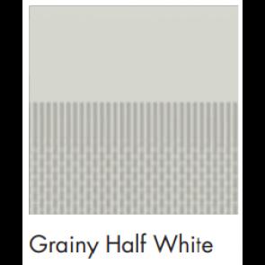 Tape Grainy Half