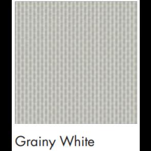 Tape Grainy