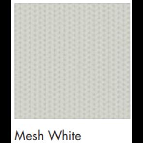 Tape Mesh